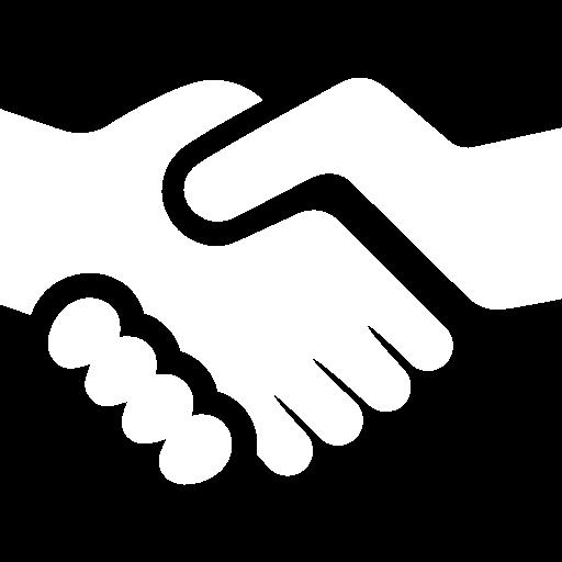 Долгосрочное сотрудничество Интерконсента