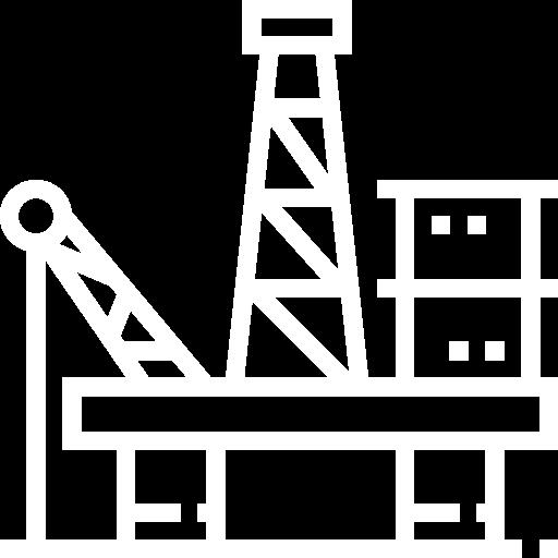 Техническая соль для нефтедобычи и нефтепереработки