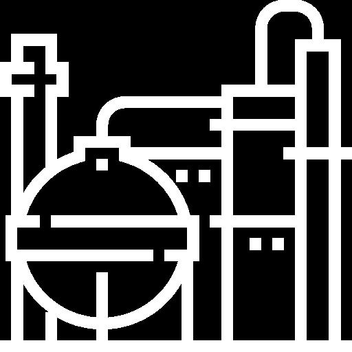 Техническая соль для химической промышленности