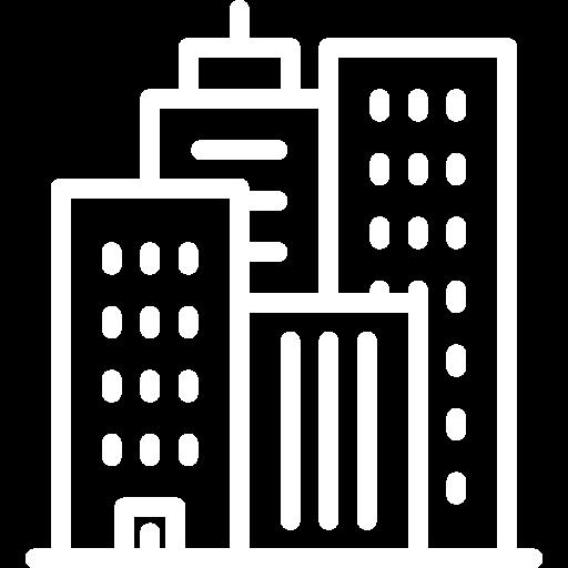 Техническая соль для жилищно-коммунальных хозяйств